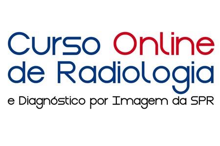Atividade prática da turma de Radiologia Cardiovascular do COR será realizada online