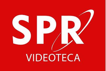 Assista aulas do Feres Secaf de 2019 na Videoteca Digital da SPR!