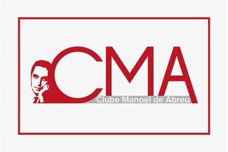 CMA de setembro será em Campinas!