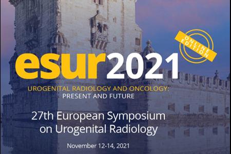 SPR participará do ESUR 2021