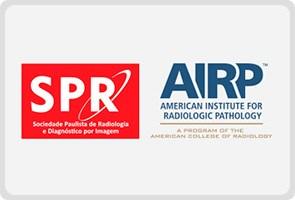 Recorde de inscrições: confira os finalistas do Concurso SPR-AIRP
